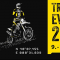 Touratech Travel Event 2017